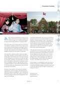 Årsrapport 2003-1.qxd - Tivoli - Page 3