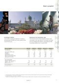 Årsrapport 2003-1.qxd - Tivoli - Page 5