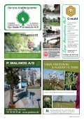 10 - Grønt Miljø - Page 2