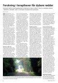 10 - Grønt Miljø - Page 4