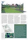 10 - Grønt Miljø - Page 5