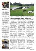 10 - Grønt Miljø - Page 6