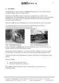 Brugervejledning - 3.08 MB - AL Del-Pin A/S - Page 5