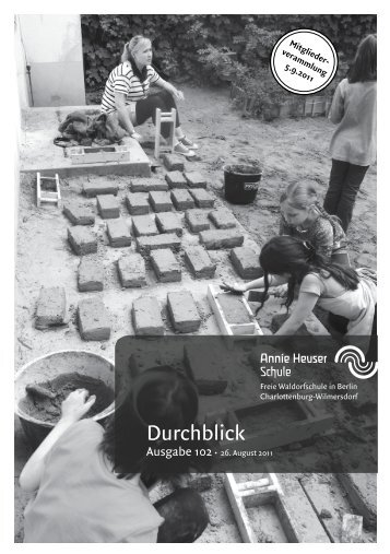 PDF-Download (1,30MB) - Annie Heuser Schule