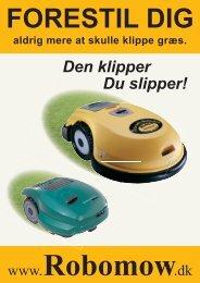 Den klipper Du slipper! - Wupti.com