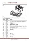 Bildel (3.8M) - VBG - Page 7