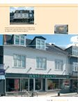 Byrum i Taastrup Bymidte - Høje-Taastrup Kommune - Page 7