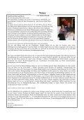 Möbel Staudt - Seite 2