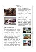 Möbel Staudt - Seite 4