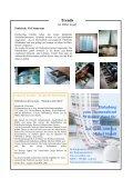 Möbel Staudt - Seite 5