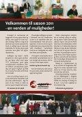 REJSER OG UDFLUGTER 2011 - Egons - Page 3