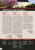 REJSER OG UDFLUGTER 2011 - Egons - Page 4