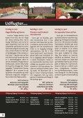 REJSER OG UDFLUGTER 2011 - Egons - Page 6