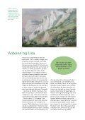 En virkeliggjort drøm - Nationalmuseet - Page 7