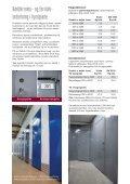 Kælderrums- og forrådsindretning - Page 2