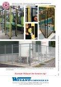 Kælderrums- og forrådsindretning - Page 4