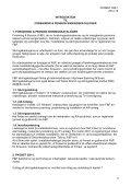 FKOBST 358-1 - Forsvarets Efterretningstjeneste - Page 4