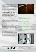Det effektive - All Tyres A/S - Page 2