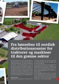 Fra hønsehus til nordisk distributionscenter for traktorer og maskiner ... - Page 2