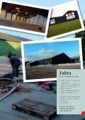 Fra hønsehus til nordisk distributionscenter for traktorer og maskiner ... - Page 4