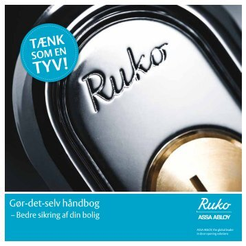 Download - Ruko