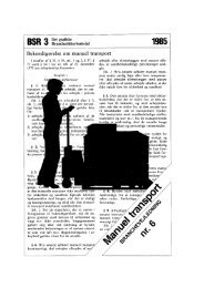 1935 - Grafisk BAR