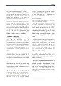 Kompan - Dell - Page 2