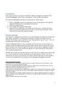 Telefonisk tilgængelighed i almen praksis - Enheden for ... - Page 4