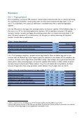 Telefonisk tilgængelighed i almen praksis - Enheden for ... - Page 6