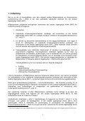Bedste tilgængelige teknik (BAT) i forbindelse med ... - Miljøstyrelsen - Page 3