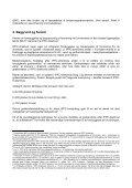 Bedste tilgængelige teknik (BAT) i forbindelse med ... - Miljøstyrelsen - Page 4