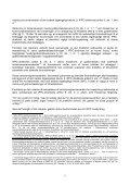 Bedste tilgængelige teknik (BAT) i forbindelse med ... - Miljøstyrelsen - Page 5
