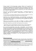 Bedste tilgængelige teknik (BAT) i forbindelse med ... - Miljøstyrelsen - Page 6