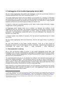 Bedste tilgængelige teknik (BAT) i forbindelse med ... - Miljøstyrelsen - Page 7