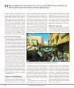 internasjonal sosialisme 2 2012 - Page 6