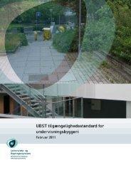 Download PDF - Bygningsstyrelsen