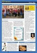 Tilgængelighed i top Døbte Husk! - Sct. Johannes Kirke - Page 2