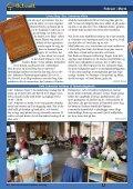 Tilgængelighed i top Døbte Husk! - Sct. Johannes Kirke - Page 3