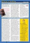 Tilgængelighed i top Døbte Husk! - Sct. Johannes Kirke - Page 4
