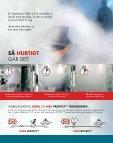 """Klik på her for download af PROTECT """"stop tyven"""" - Moslund EL - Page 5"""