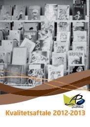 MTP kvalitetsplaner juni 2012 bibliotekerne.indd - Assens ...