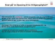 Svar på 'en tilpasning til lav ilt-tilgængelighed - Fiskepleje