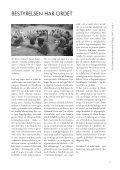 Dansk Friluftsliv nr. 85 - Page 3