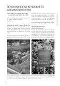 Dansk Friluftsliv nr. 85 - Page 4