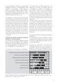 Dansk Friluftsliv nr. 85 - Page 5
