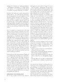 Dansk Friluftsliv nr. 85 - Page 6