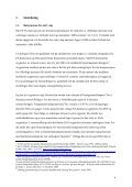 Statsstøttereglene og offentlige tjenester - Munin - Universitetet i ... - Page 4