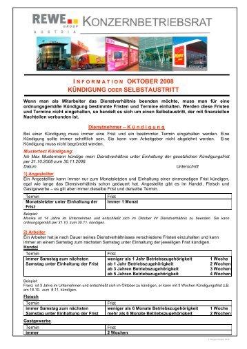2008 KBR Info Oktober DNK-SA - linea7.com