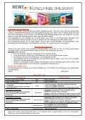 2008 KBR Info Oktober DNK-SA - linea7.com - Seite 2