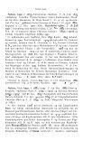 Nielsen. Af de talrige Slægter med Patronymet N. skal ... - Rosekamp - Page 5